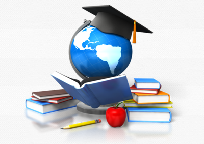 Học trực tuyến Hoá học 9