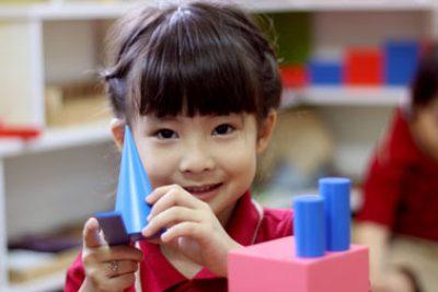 Dự đoán xu thế phát triển giáo dục năm 2018