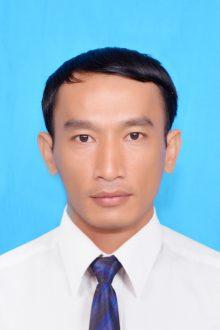 Hà Thanh Dũng