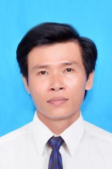 Huỳnh Văn Ngát