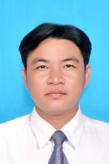 Nguyễn Minh Luân