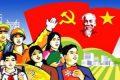 Đề cương tuyên truyền 90 năm ngày thành lập Đảng Cộng sản Việt Nam