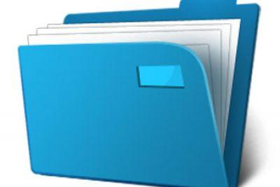 Biểu mẫu và Văn bản về viết Báo cáo sáng kiến năm 2018-2019