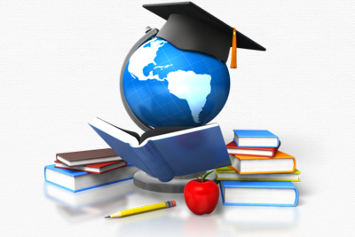 Quy chế phối hợp giữa Ban đại cha mẹ học sinh và Ban giám hiệu trường