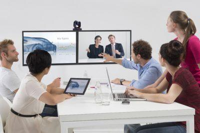 Video hướng dẫn sử dụng Skype (miễn phí) trên máy tính và điện thoại